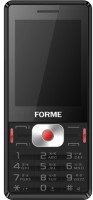 Forme Winner 6(Red) - Price 1288 19 % Off