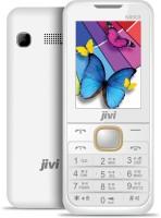 JIVI N9003(White) - Price 1139 24 % Off