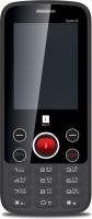 Iball 2.4 Sumo-G Dual Sim(Black, Gold)