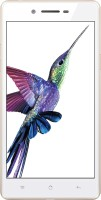 OPPO Neo 7 4G (White, 16 GB)(1 GB RAM) - Price 7995 15 % Off