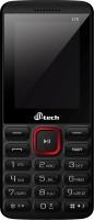 Mtech L10(Black & Red) - Price 1199 29 % Off