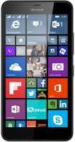 Microsoft Lumia 640 XL LTE (Black, 8 GB)(1 GB RAM)