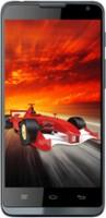 Intex Aqua Xtreme V (Red, 16 GB)(2 GB RAM) - Price 5500 52 % Off