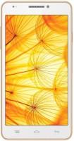 Intex Aqua Xtreme II (White, 16 GB)(2 GB RAM)