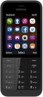 Nokia 220(Black) - Price 2249 27 % Off