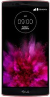 LG G FLEX2 (Red, 32 GB)(2 GB RAM)