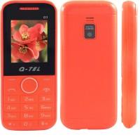 Q-Tel Q3(Orange)