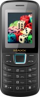 MAXX ARC MX105(Black)