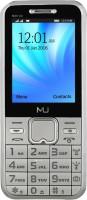 MU M-9100(Black & Silver) - Price 1099 31 % Off