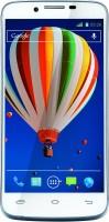 XOLO Q1000 (White, 4 GB)(1 GB RAM)