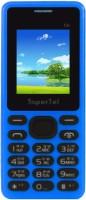 Supertel 130(Blue)