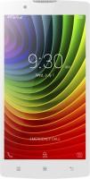 Lenovo A2010 (White, 8 GB)(1 GB RAM) - Price 4799 12 % Off