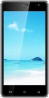 Zen Admire Dragon (Black & Silver / Silver, 8 GB)(1 GB RAM) - Price 4649 16 % Off