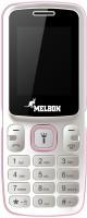 Melbon MB 607(White)