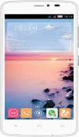 Gionee Ctrl V4S (White, 8 GB)(1 GB RAM) - Price 5250 51 % Off