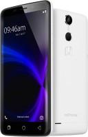mPhone 6 (White, 32 GB)(3 GB RAM)
