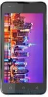 Micromax Q400 (Black, 8 GB)(1 GB RAM) - Price 4500 39 % Off