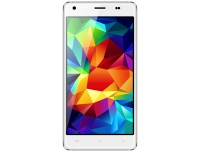 XCCESS A1 Elite (White, 8 GB)(1 GB RAM)