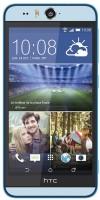 HTC Desire Eye (Submarine Blue, 16 GB)(2 GB RAM) - Price 14990 59 % Off