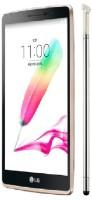 LG G4 Stylus 4G LTE H630D (Red Gold, 16 GB)(1 GB RAM) - Price 13690 37 % Off
