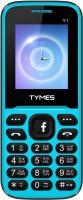 TYMES Y1(Blue)