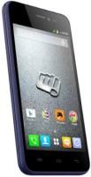 Micromax Canvas Pep Q371 (1GB RAM, 8GB)
