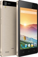 Lava Flair S1 (Champagne, 8 GB)(512 MB RAM) - Price 1999 54 % Off