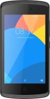 Intex Aqua Lite (Black, 4 GB)(512 MB RAM)