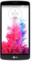 LG G3 Stylus (Black Titan, 8 GB)(1 GB RAM) - Price 14999 31 % Off
