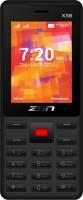 Zen X56(Black & Red) - Price 1069 33 % Off