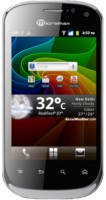 Micromax Superfone Lite A75 (charcoal Black, 190 Mb)(256 Mb Ram)
