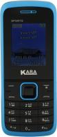 KARA Sports(Blue)