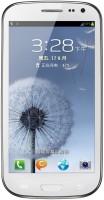 Forme P6 (White, 4 GB)(1 GB RAM)