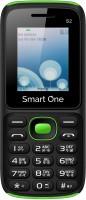 SmartOne S2(Black & Green)