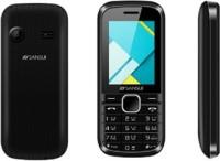 Sansui Z40(Black) - Price 1099 21 % Off