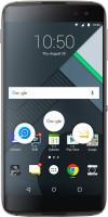 Blackberry Optiemus (Titanium Silver, 32 GB)(4 GB RAM)