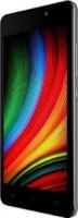 Karbonn Titanium Dazzle S202 (Blue, 8 GB)(1 GB RAM) - Price 5490 3 % Off