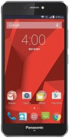 Panasonic P55 Novo (Space Grey 16 GB)(3 GB RAM)