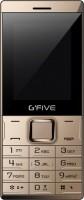 Gfive Z9(Champagne Gold)