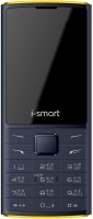 Ismart IS-201-Plus(Blue & Yellow) - Price 1399 6 % Off