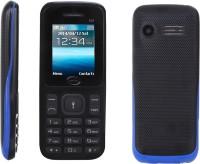Infix N5(Black & Blue)
