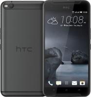 HTC One X9 (Carbon Grey, 32 GB)(3 GB RAM) - Price 14490 49 % Off