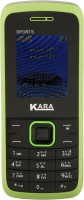 Kara Sports(Green)
