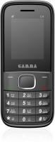 GAMMA C4(Black)