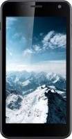 Gionee Dream D1 (Black, 4 GB)(1 GB RAM)