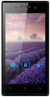 Gionee V4S (Black, 8 GB)(1 GB RAM) Flipkart Rs. 3499.00
