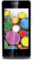 Iball Andi 4-B20 (White Gold, 512 MB)(256 MB RAM) - Price 2499 26 % Off