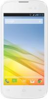 Lava Iris 450 (White & Pink, 4 GB)(512 MB RAM)