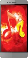 Intex Aqua Music (Grey, 16 GB)(2 GB RAM) - Price 9500 4 % Off