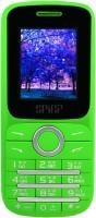 SPINP W222(Green)